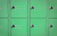 30 Fun Ways to Customize Your Locker