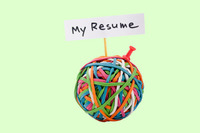 Student Jobs to Boost Your Resume