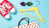 Savings: Big Brands' Best Back-to-School Sales