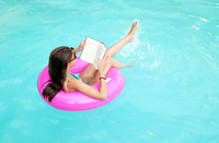 How Summer Reading Assignments Prep You for College