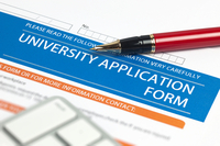 8 Things All Undocumented Students Should Know About Applying to College