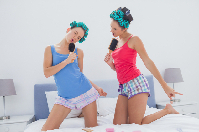 The Best Ways to Deal with a Crazy Roommate