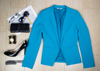 The Perfect Grad Student Wardrobe Staples for Women