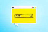 7 Job Hunt Mistakes New Grads Should Avoid