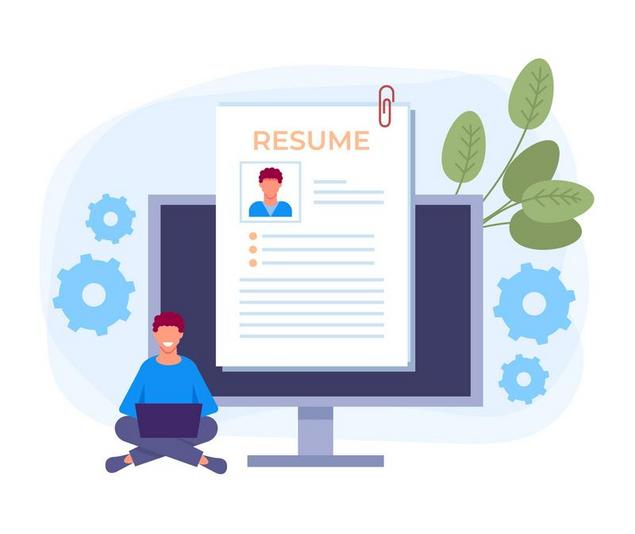 Diversify Your Resume and Make Yourself a Better Candidate
