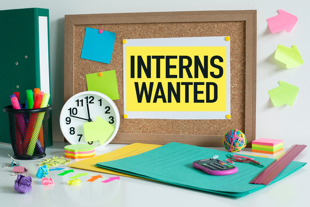 Do You Need An Internship To Get A Real Job Fastweb