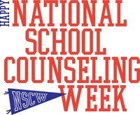 Happy National School Counseling Week 2017