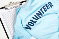 Why It's Important to Add Volunteer Work to Your Resume