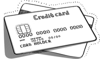 Credit Card Selection Savvy - What to Know