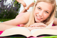 Help Your Student with Summer Plans