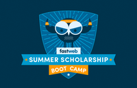 Scholarship Boot Camp: Take On These Summer Challenges