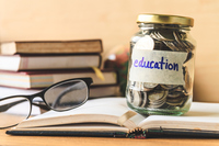 Tuition Insurance: Do or Don't