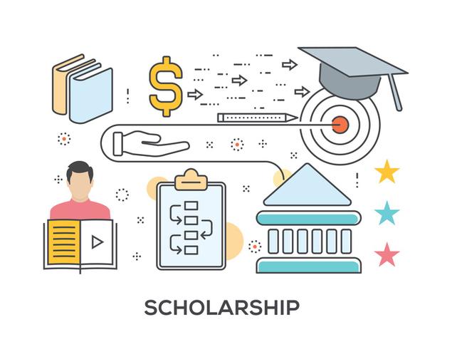 Scholarships FAQ