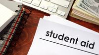 Reporting Prepaid Tuition Plans and 529 Plans on the FAFSA for Independent Students