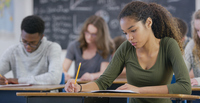 "Are ""Dual Enrollment"" Students Considered College Students on the FAFSA?"