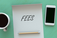 Are There Any Fees for Filing the FAFSA?