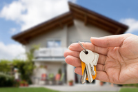 Does Home Equity Affect Eligibility for Financial Aid? What If You Sell the Family Home?