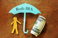 To Convert or Not To Convert; How Does a Roth IRA Conversion Affect Student Aid?