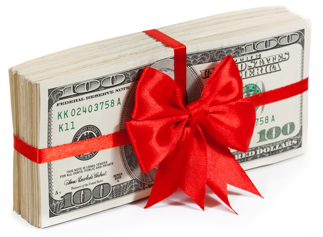 Paying the College Directly to Avoid Gift Taxes - Fastweb