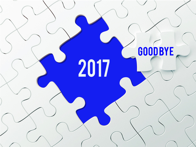 Top 17 Articles of 2017