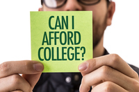 Does Your Family Have a Plan to Pay for College?