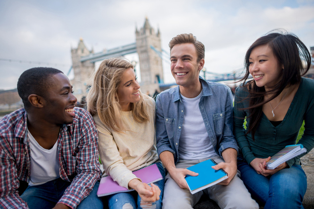 The Basics of Financial Aid for Study Abroad