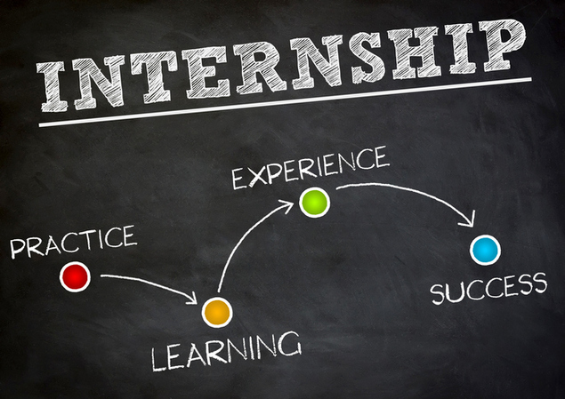 Image result for internships