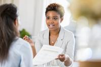 5 Interview Questions for the Interviewer