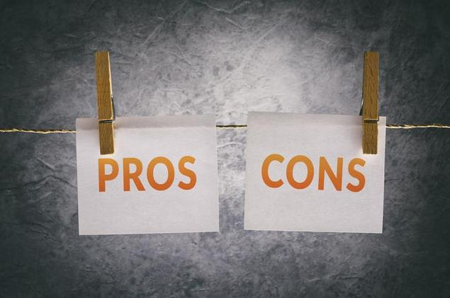 Pros & Cons of AP Courses
