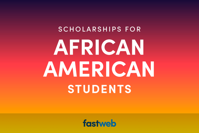 Scholarships for African American College Students