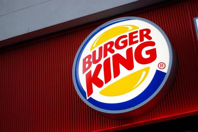 Burger King Launches Contest to Help Grads Pay Student Loans