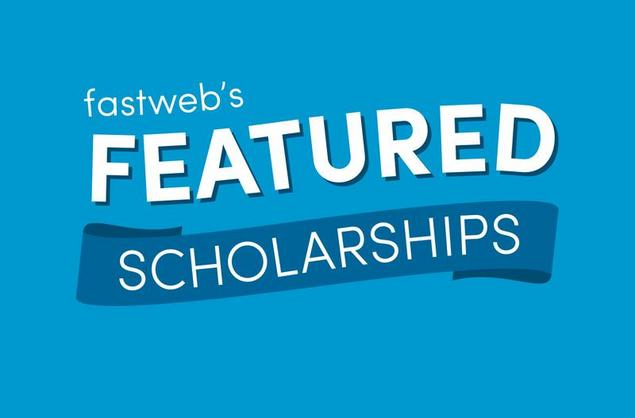 What are Featured Scholarships?