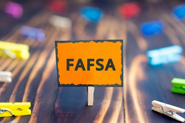 States Pass Laws Requiring FAFSA Completion