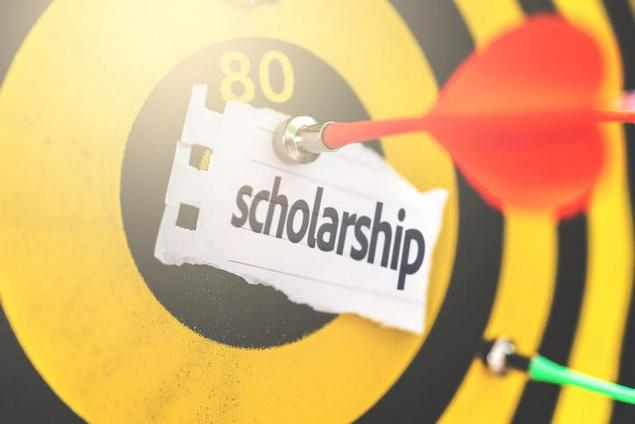 How Do You Get Full Ride Scholarships?