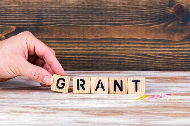How Does a Pell Grant Affect My Taxes?