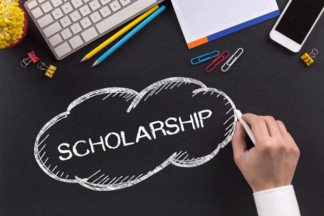 Scholarships: The Basics