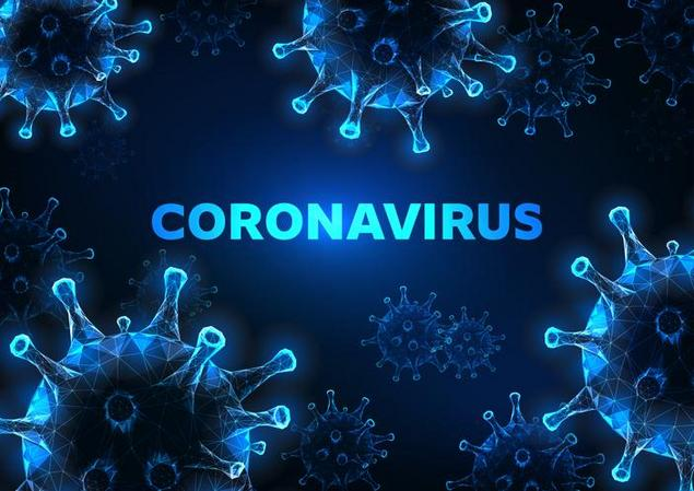 Coronavirus Impacts Colleges: Campus Closures, Admissions and College Sports