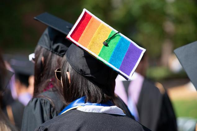 50 Great LGBTQ-Friendly Colleges - Great Value Colleges