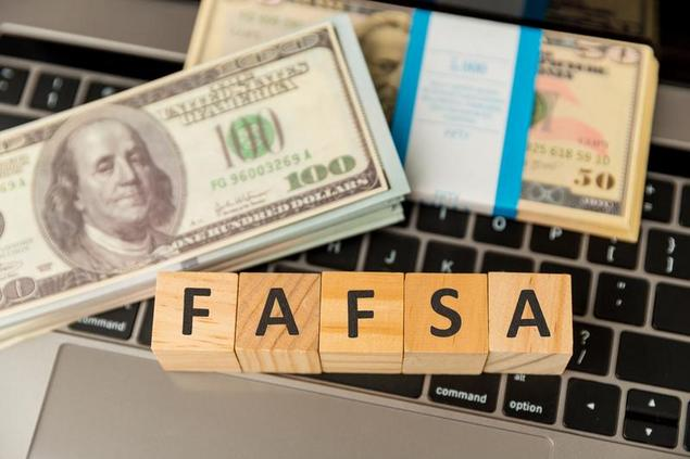 The FAFSA Form to Be Simplified Soon