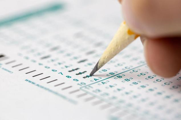 Going Test Optional? Taking the Tests? 10 Things to Consider