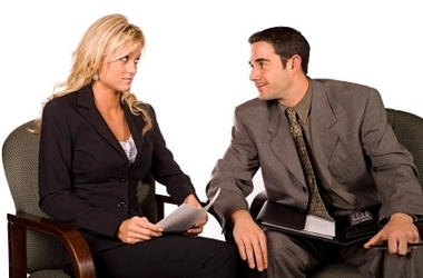 Six Ways To Bomb An Interview Fastweb