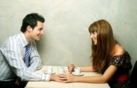 5 Reasons Not to Date Your Co-Worker