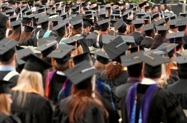 Why your Degree Won't Guarantee a Job