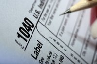 Tax 101: The Basics of Filing for the First Time