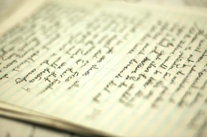 strategy essay Khan Academy
