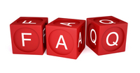 College Application & Admissions FAQ