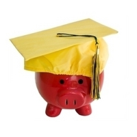 Beware: Scholarships Can Reduce Your Need-Based Financial Aid