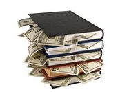 Can E-Books Make Textbooks More Affordable?