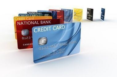 College Credit Cards Cut by Credit CARD Act