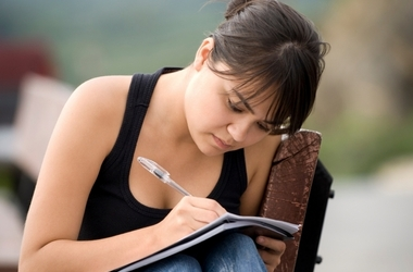Essay writing for esl students